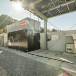 austria's-first-solhub-can-make-enough-green-hydrogen-per-day-to-fill-16-cars