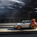 mini-electric-pacesetter-going-home-next-week-for-the-goodwood-fos