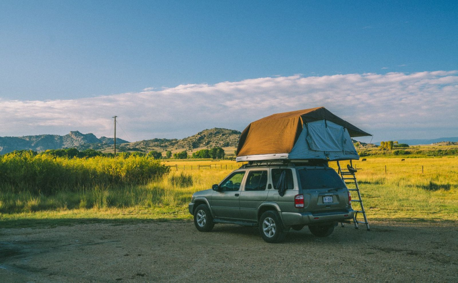 rooftop-tents-101:-here's-what-you-need-to-know-before-buying-one