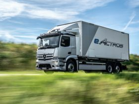 production-mercedes-benz-eactros-comes-this-fall-as-long-range-electric-truck