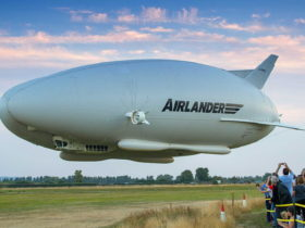 """""""flying-bum""""-airlander-10-to-be-powered-by-world-class-500-kw-electric-motors"""