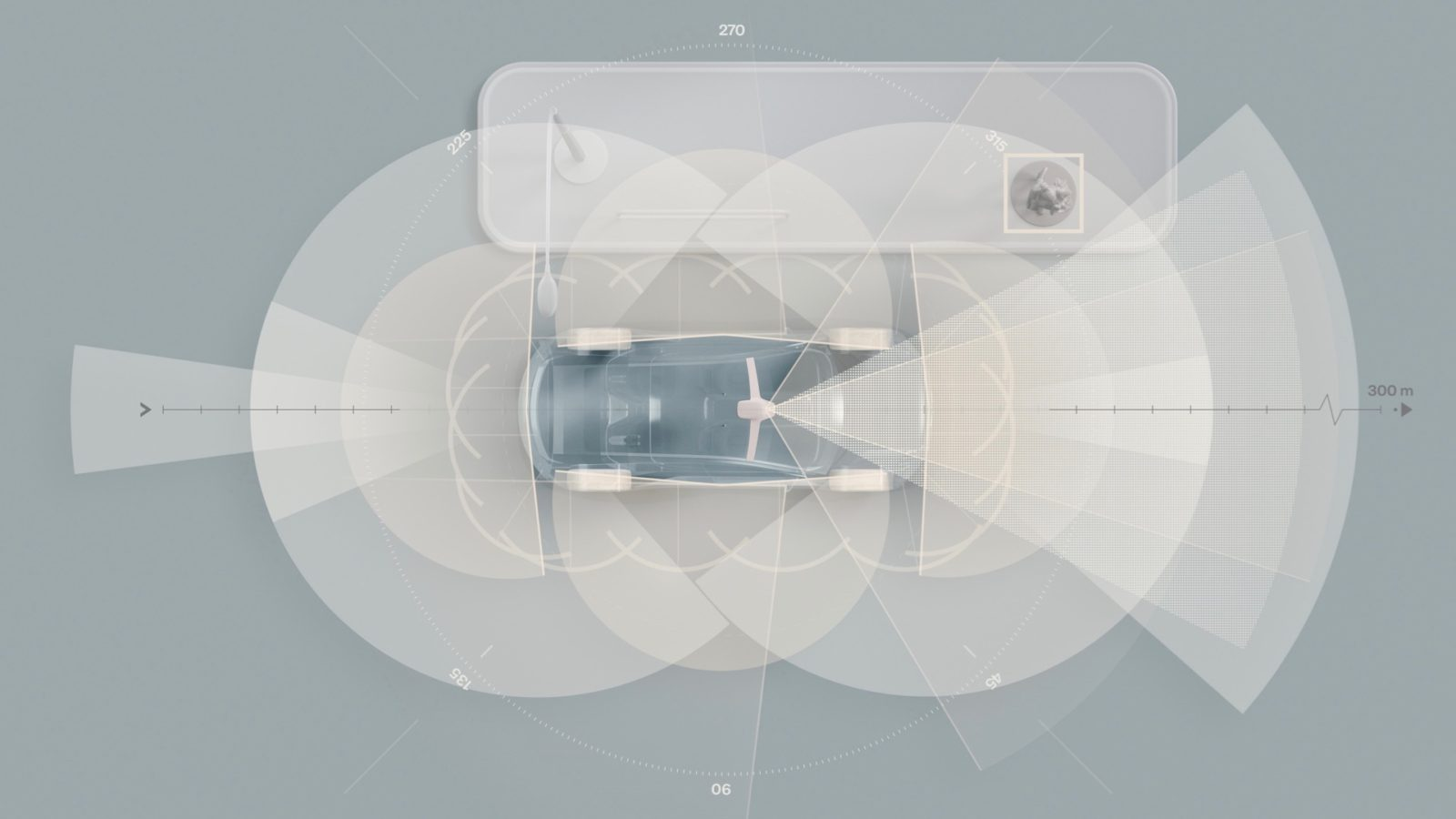 volvo-to-gather-real-time-data-from-customer-cars-to-refine-automated-systems