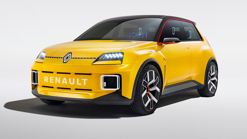new-renault-5-could-become-australia's-cheapest-electric-car:-cmf-bev-electric-platform-to-cut-prices-by-a-third