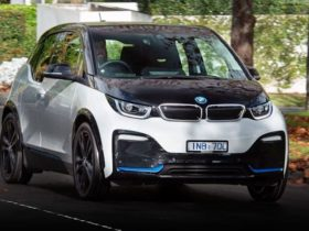 bmw-i3-production-wraps-up-in-north-america,-australian-future-unclear