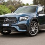 2020-2021-mercedes-benz-glb-recalled-with-rear-spoiler-fault