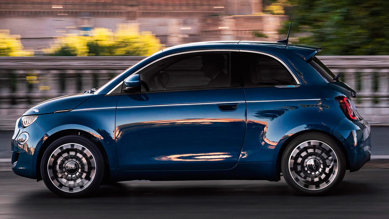 fiat-500-received-edrive-electric-drive-system
