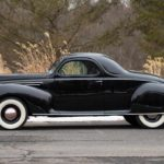 one-of-five-rare-lincoln-zephyrs-up-for-sale-at-auction