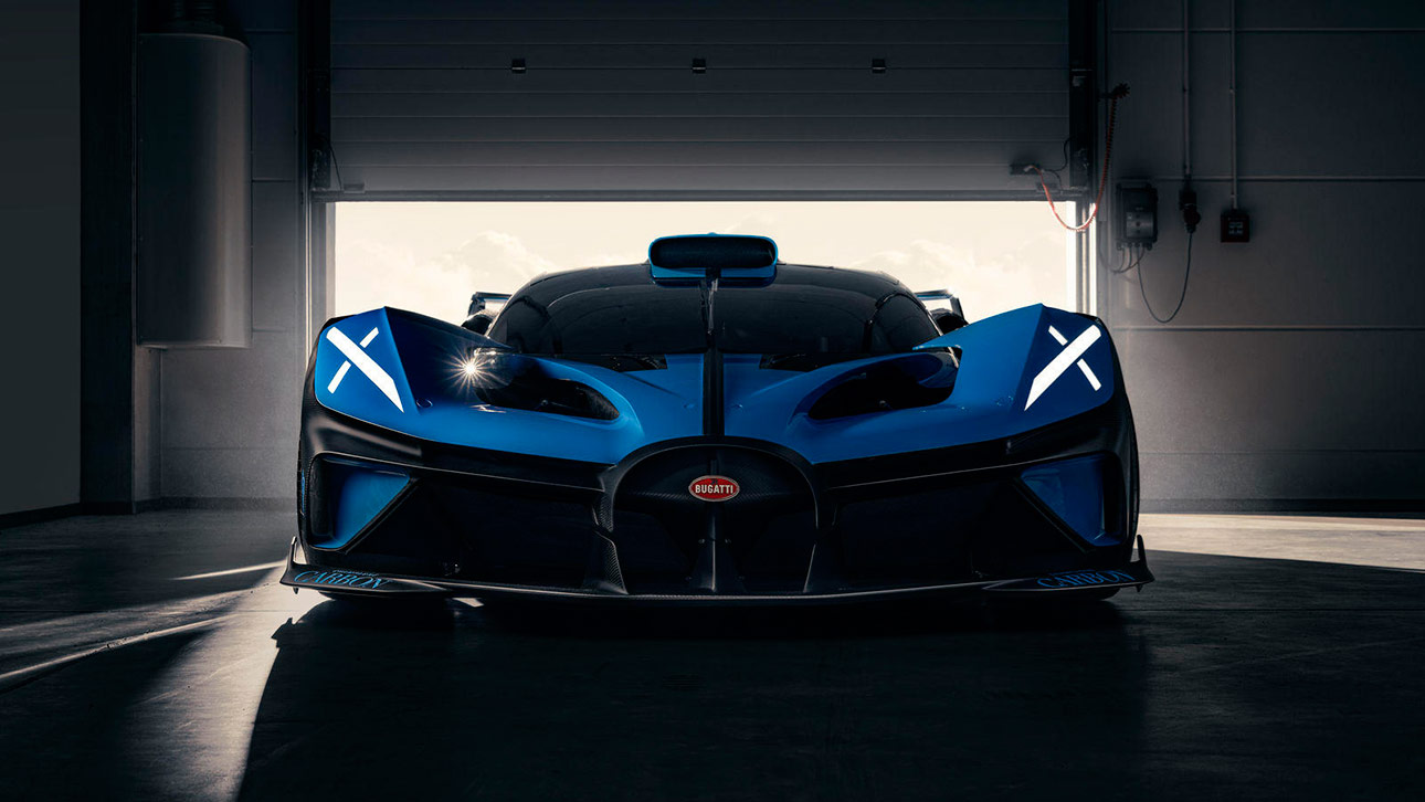 bugatti-may-unveil-its-first-electric-car-on-july-6,-2021