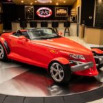 mint-1999-plymouth-prowler-costs-new-cadillac-ct5-v-money