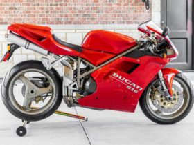 spice-up-your-riding-experience-in-style-with-this-3k-mile-1997-ducati-916