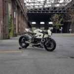 ducati-899-panigale-looks-tremendously-ominous-in-custom-form