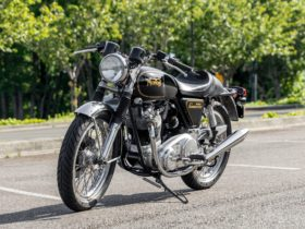 this-1973-norton-commando-850-restomod-is-out-searching-for-a-loving-shelter