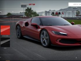 2022-ferrari-296-gtb-online-configurator-goes-live-with-countless-options