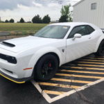 white-knuckle-dodge-challenger-demon-with-delivery-miles-packs-a-strong-la-vibe