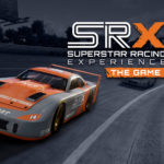 srx:-the-game-review:-get-back-to-the-basics-of-racing