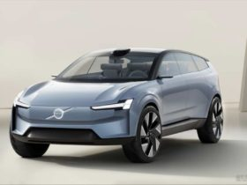 volvo-concept-recharge-revealed-as-a-next-gen-roomy-suv