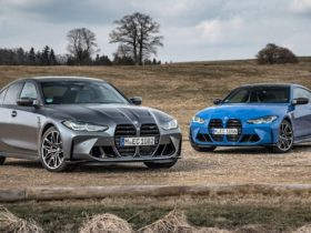2022-bmw-m3-and-m4-price-and-specs:-all-paw-competition-xdrive-sedan,-coupe-and-convertible-added