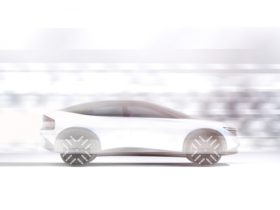 nissan-announces-all-new-electric-suv-for-ev36zero-in-sunderland