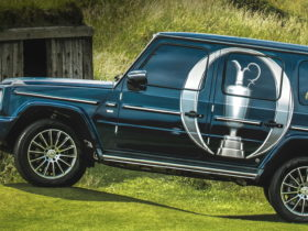 mercedes-benz-supports-the-famous-149th-open-golf-tournament-as-official-patron