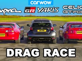toyota-gr-yaris-vs-supra-mk4-vs.-celica-gt-four:-is-the-young-wolf-up-for-it?
