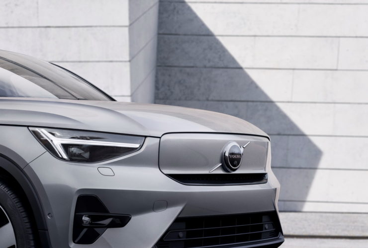 volvo-pushing-towards-an-ipo-by-the-end-of-2021-as-it-looks-to-expand