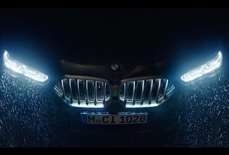 bmw-i-ventures-has-$300-million-more-to-invest,-get-your-projects-ready