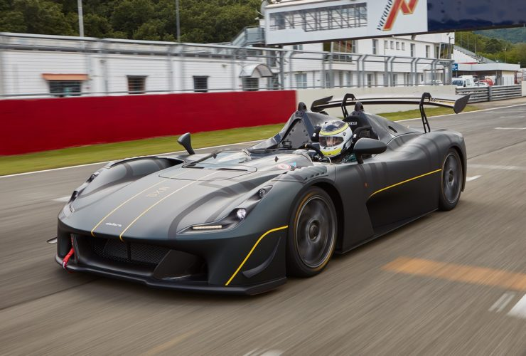 dallara-sheds-all-stradale-limitations,-track-only-exp-commits-to-beat-gt3-times