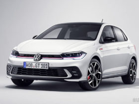 2022-volkswagen-polo-gti-facelift-debuts-with-hotter-looks