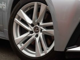 lexus-australia-customers-can-now-access-free-loan-cars-when-holidaying-in-new-zealand