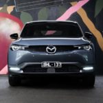 mazda-australia-says-it-will-take-all-the-electric-vehicles-it-can-get