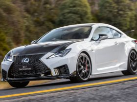 lexus-says-goodbye-to-performance-cars-…-for-now