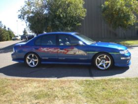 high-quality-replica-of-nissan-maxima-from-fast-and-furious-movie-presented