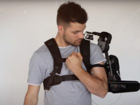 get-your-cyborg-groove-on-with-this-wearable-robotic-exoskeleton