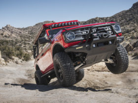 4wp-factory-parts-go-official-for-2021-ford-bronco,-start-customizing-from-$50