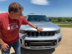 tfl-reviews-2021-jeep-grand-cherokee-l,-first-impressions-are-mostly-good