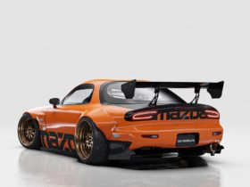 mazda-rx-7-shows-classic-tokyo-drift-livery-in-radical-widebody-rendering