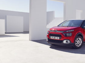 2021-citroen-c3-you!-edition-targets-young-buyers-with-e14,490-starting-price