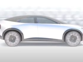 nissan-to-build-new-small-electric-suv-at-billion-dollar-uk-production-facility