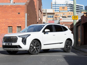 2021-haval-jolion-ultra-launch-review