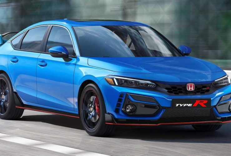 """unofficial-renders-of-the-""""charged""""-hatchback-honda-civic-type-r-presented"""