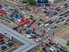 toyota-mobility-foundation's-catch-offers-two-solutions-to-address-kuala-lumpur's-mobility-and-city-planning-challenges