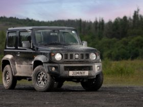 suzuki-jimny-returns-to-uk-as-a-two-seater-lcv-with-cargo-bay