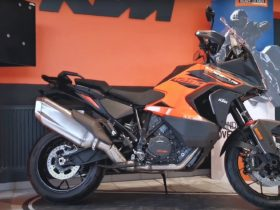 ktm-gives-you-a-chance-to-win-a-1290-super-adventure-s-just-for-riding-your-bike