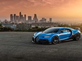 americans-love-european-hypercars,-the-us-has-become-bugatti's-largest-market