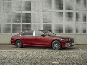 2021-mercedes-maybach-s-class-leather-package-costs-vw-passat-money-in-the-uk