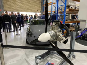 porsche-365-outlaw-gets-a-brand-new-aircraft-engine-with-air-cooling-fins