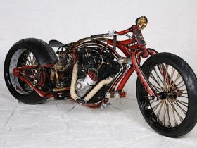 harley-davidson-bit-of-freedom-is-all-about-america,-was-born-elsewhere