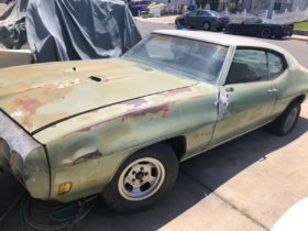 all-original-1970-pontiac-gto-spent-20-years-in-a-coma,-is-still-breathing