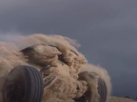 vanderhall-brawley-electric-off-roader-eats-sand-for-breakfast-in-first-video