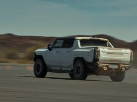 wrought-gmc-hummer-ev-celebrates-july-4th-with-a-silent-shot-of-watts-to-freedom